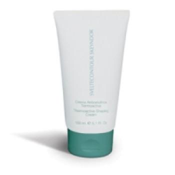 Термоактивный крем для похудания - Thermoactive Shaping Cream Skeyndor, 150 ml