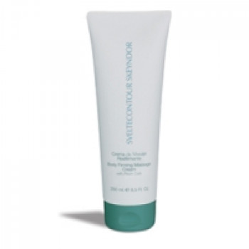 Подтягивающий массажн. кр. для тела - Body Firming Massage Cream Skeyndor, 250 ml