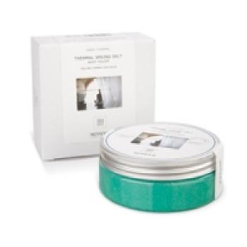 Соль для тела из термального источника - Thermal Spring Salt Body Polish Skeyndor, 800gr