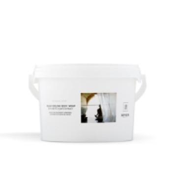 * Обертывание с расслабляющим и охлаждающим действием с аркт раст. - Relax Cooling Body Wrap with Arktic plants Skeyndor, 2500ml