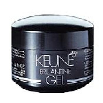 Гель-бриллиантин / Brillantine gel