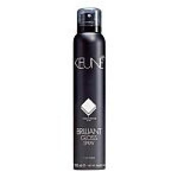 Бриллиантовый блеск-спрей / Brilliant Gloss Spray