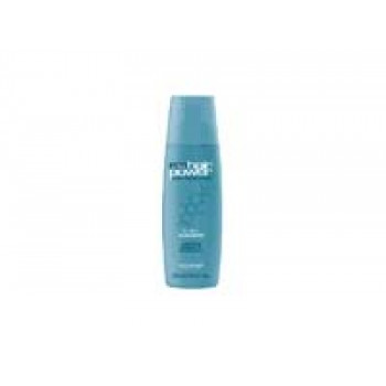 Очищающий шампунь ACTIVE HP Purify Shampoo Alfaparf 250ml