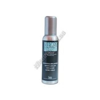 Лак для волос LIGHT AND SHINE BES, 125 ml
