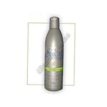 Шампунь для жирных волос SILKAT PROTEIN SEBOEQUILIBRANTE BES, 300 ml