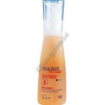 Выравнивающий флюид №5 FRIZZAWAY №5 BES 125 ml