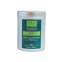 Лечебный лосьон от выпадения волос LOZIONE EFFETTO URTO PREVENZIONE CADUTA BES, 100 ml