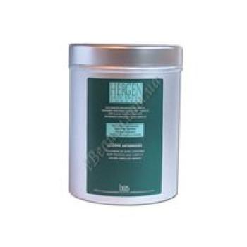 Лосьон для жирных волос LOZIONE ANTIGRASSO BES, 12*10 ml