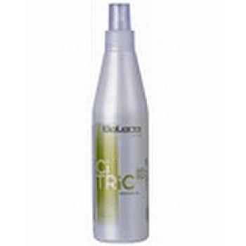 NEW Citric Balance эмульсия для поврежд. окрашен. волос