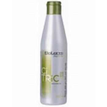 NEW Citric Balance шампунь для поврежд. окрашен. волос