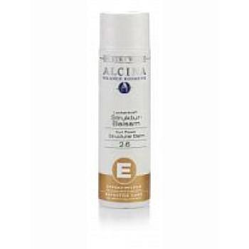 Бальзам для вьющихся волос 2,6 Alcina, 250 ml