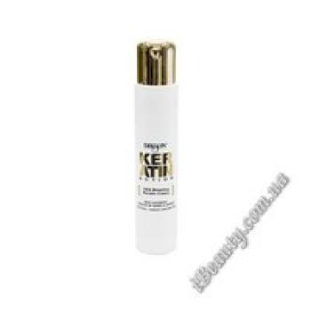 Крем (домашний уход) - DKA Bioactive Keratin Cream, DIKSON, 250 мл