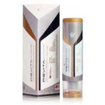 Стимулирующий Бальзам для улучшения роста волос Revita.COR  DS Laboratories 190 мл
