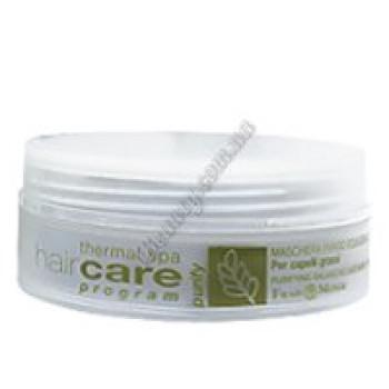 Маска д/волос на растит.основе HC005 Frais Monde, 150 ml