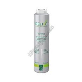 Шампунь активный против выпадения волос - RELIVE™ ENFORCE Green Light, 250 ml