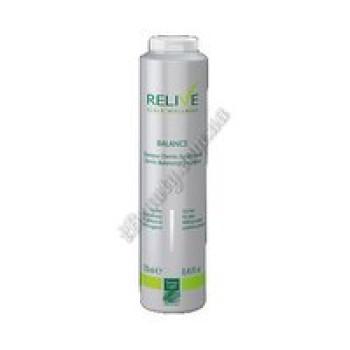 Шампунь дермобалансирующий Green Light, 250 ml