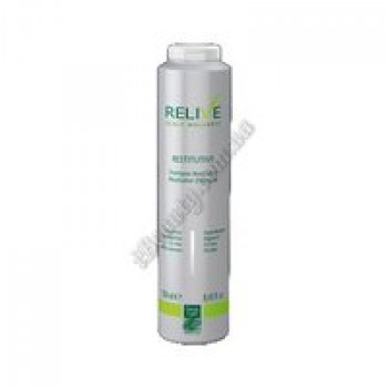 Шампунь востанавливающий Green Light, 250 ml