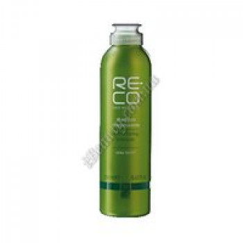 Реконструирующий шампунь Green Light, 250 ml