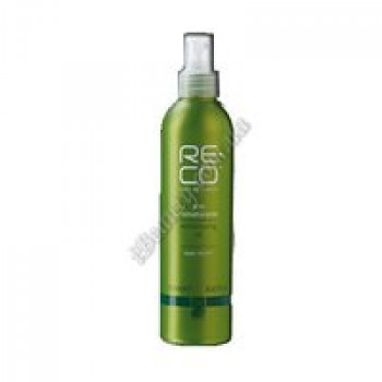 Реконструирующее масло Green Light, 250 ml