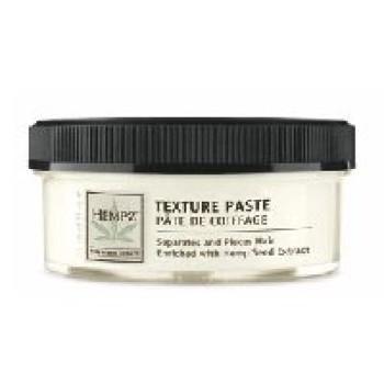 ТЕКСТУРНАЯ ПАСТА ПОЭТАПНОГО МОДЕЛИРОВАНИЯ / Hempz Texture Sculpting Paste 55ml