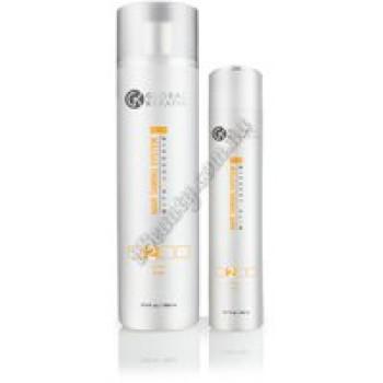 Для сохранения поконов. предает блеск и увлажняет волосы - Global Keratin 0% Keratin, 44 ml