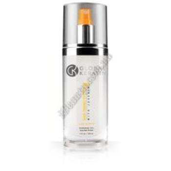 Несмываемый слрей-кондиционер, увлажняет и кондиционирует волосы - Leave-in Conditioner Spray Keratin, 118.3 ml