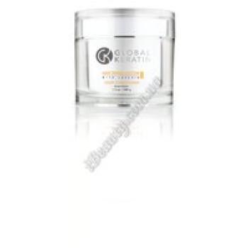 Маска для волос - Deep Conditioner Keratin, 200 ml