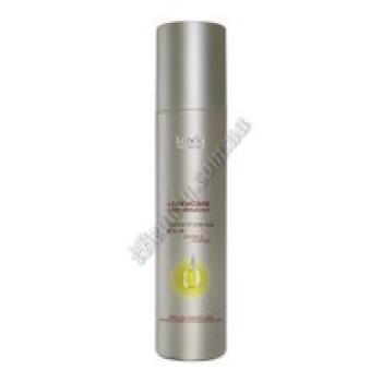 Бальзам-кондиционер для поврежденных волос Hair Rebuilder Londa Professional, 250 ml