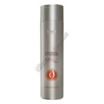Спрей-кондиционер для завитых или вьющихся волос Curl Energizer Londa Professional, 250 ml