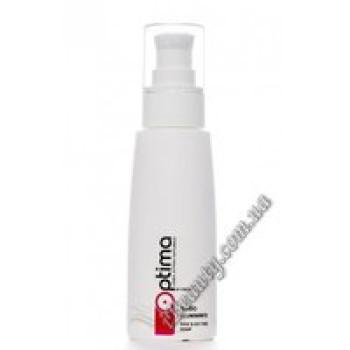 Сыворотка блеск для сухих волос  Fluido Illuminante, Optima, 75 ml