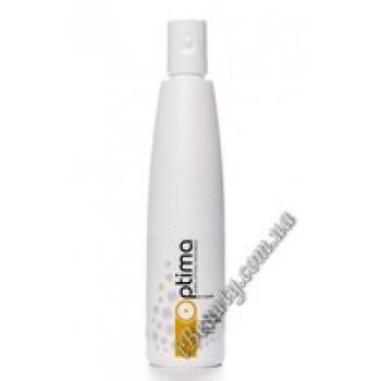Шампунь для волос восстанавливающий  Shampoo Ricostruzione , Optima, 1000 ml