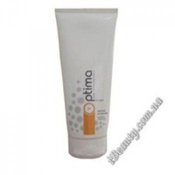 Маска для волос восстанавливающая Maschera Ricostruzione , Optima, 200 ml