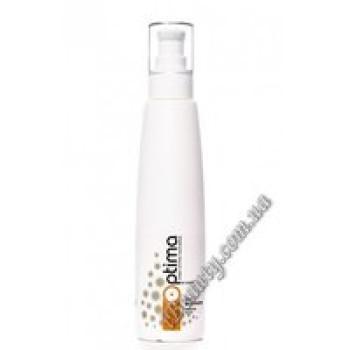 Флюид для волос восстанавливающий Fluido Ricostruzione , Optima, 150 ml