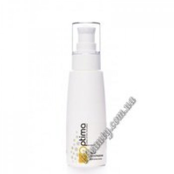 Сыворотка для волос восстанавливающая Siero Ricostruzione , Optima, 75 ml