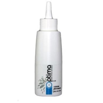 Лосьон от выпадения волос Lozione Anticaduta , Optima, 75 ml