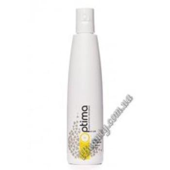 Шампунь для волос от перхоти Shampoo Antiforfora , Optima, 250 ml