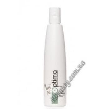 Шампунь для волос себорегулирующий Shampoo Cute Grassa, Optima, 250 ml