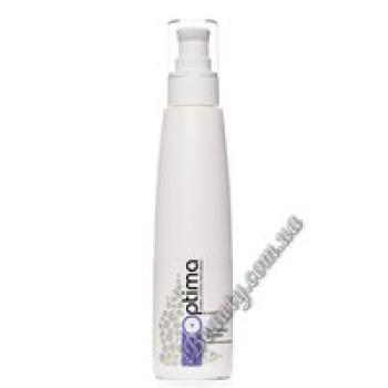 Сыворотка для  окрашенных волос Color Protection Serum , Optima, 150 ml