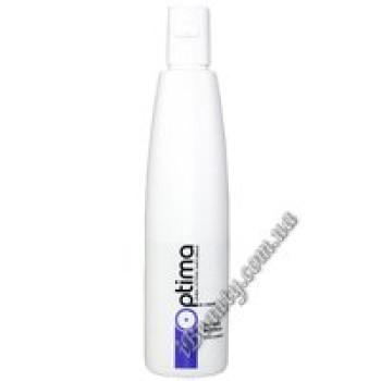 Шампунь для обесцвеченых волос от желтизны Silver Shampoo, Optima, 250 ml
