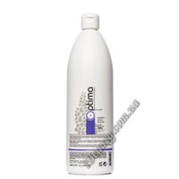 Шампунь для  окрашенных волос Color Protection Shampoo , Optima, 1000 ml