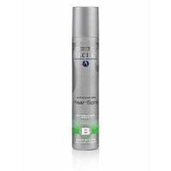 Лак для волос естественной фиксации 6.0 Alcina, 200 ml