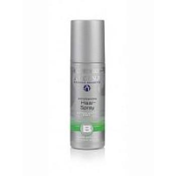 Лак для волос естественной фиксации 6.0  (без аэрозоля) Alcina,  150 ml
