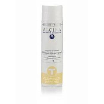 Восстанавливающий шампунь Care Factor 1Alcina, 250 ml