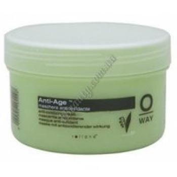 AntiAge маска антиоксидантная для волос Rolland, 500 мл