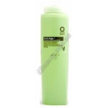 AntiAge шампунь антиоксидантный для волос Rolland, 1000 мл