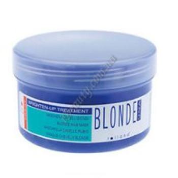 Маска для светлых волос pH 4.0 - 5.0 Rolland, 500 мл