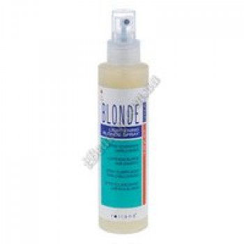 Спрей для светлых волос pH 4.0 - 5.0 Rolland, 150 мл