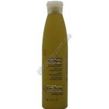 Средство для гибкой укладки волос - Designing Oil Non Oil Rolland, 250 мл