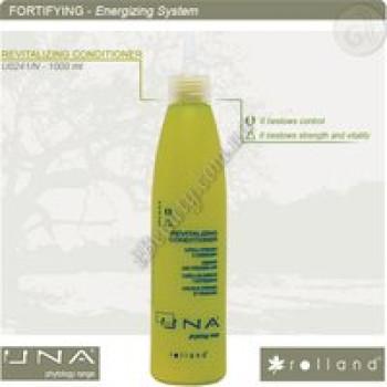 Витаминный кондиционер - Revitalizing Cjnditioner Rolland, 1000 мл