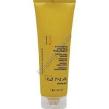 Восстанавливающая маска - Intensive Protein Treatment mask Rolland, 250 ml